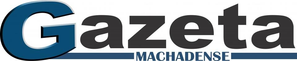 Gazeta Machadense